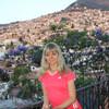 Турист Светлана Соловьева (Sweta)