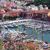Ницца порт