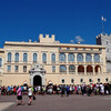 Монако - Княжеский дворец