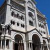 Монако - Храм Святого Николая