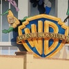 Warner Bros. Entertainment, Inc