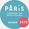 Офис по Туризму города Парижа